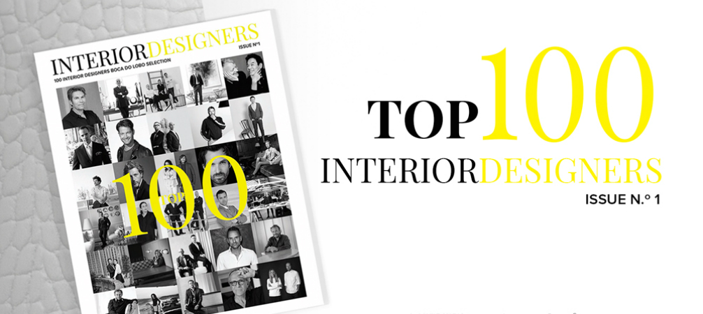 TOP INTERIOR DESIGNERS BY BOCA DO LOBO AND COVETED MAGAZINE_1_FEAT