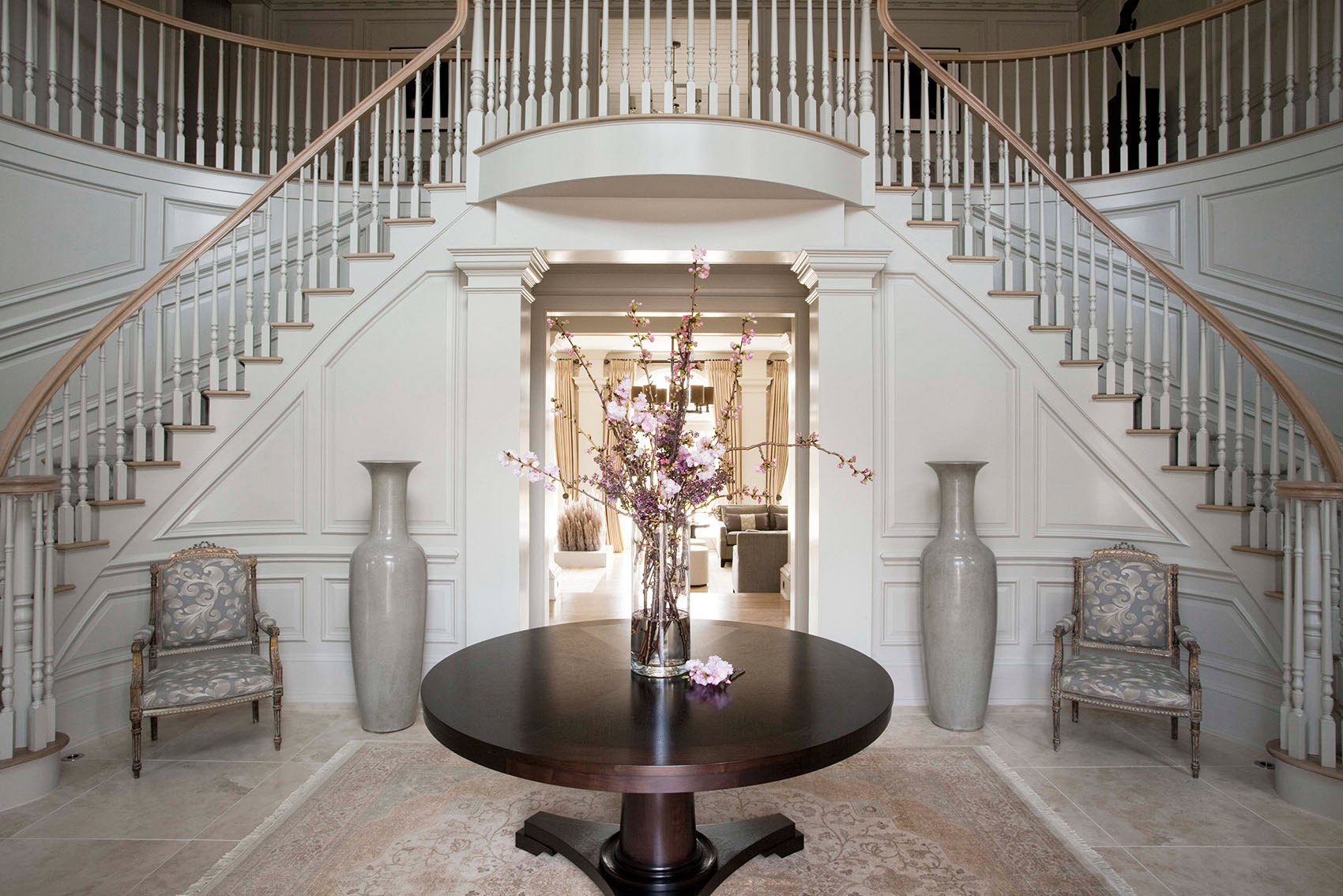 Best Interior Design Projects By Taylor Howes