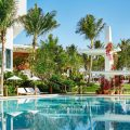 This Mid-Century Miami Beach Hotel is Everything You've Ever Dreamt Of
