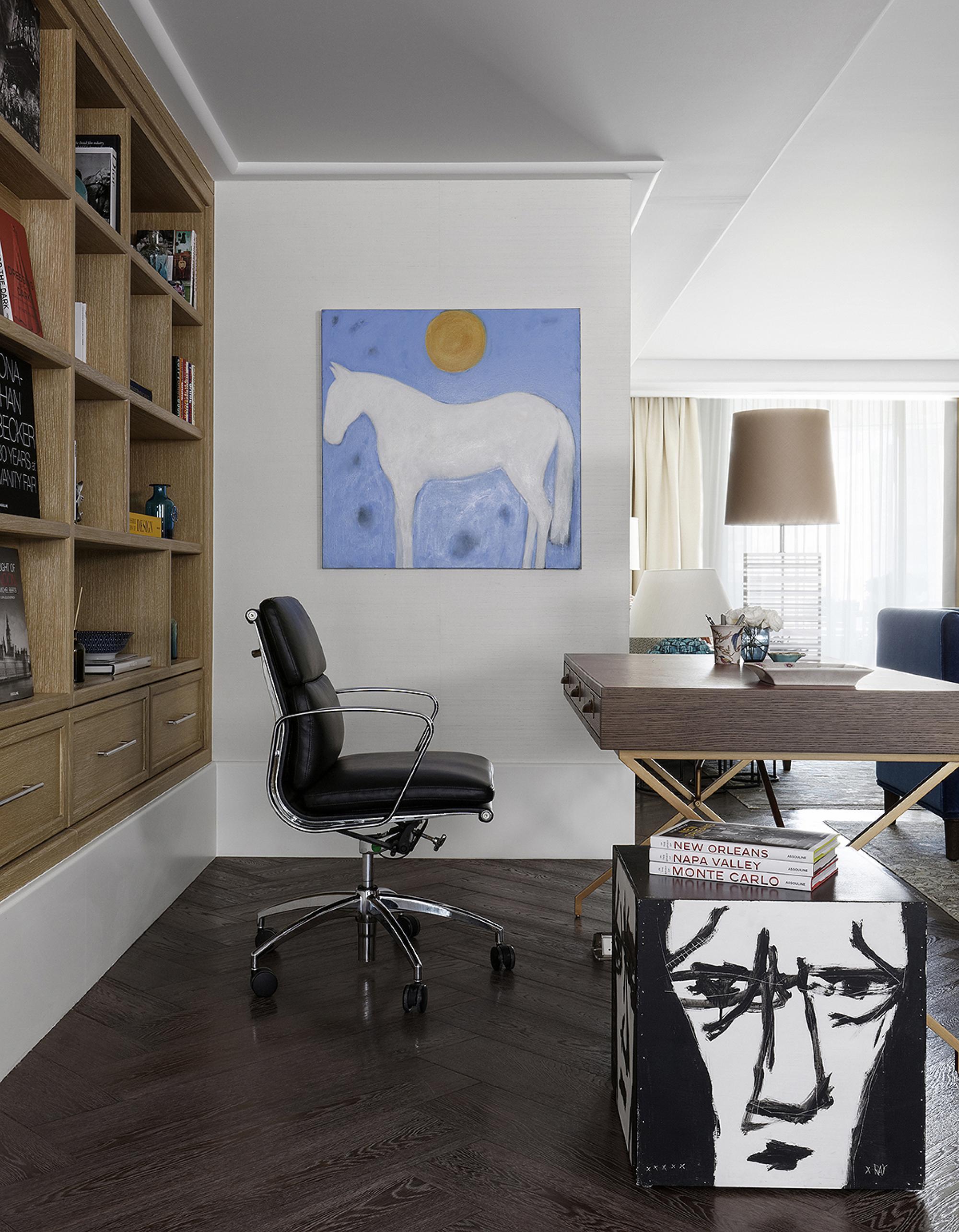 Rdk Home Design Ltd – Castle Home