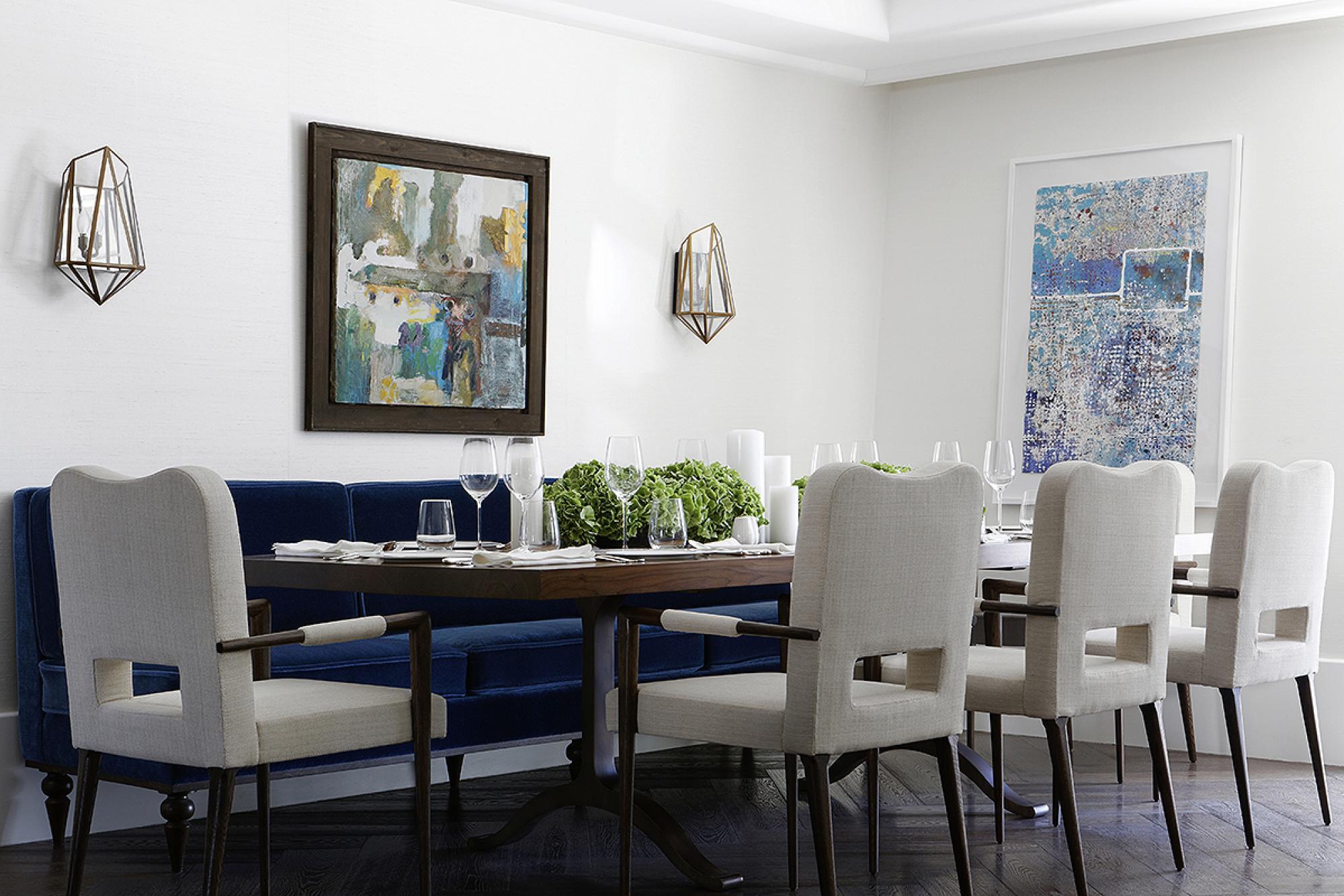 Emejing Unique Luxury Home Designs Ideas - Interior Design Ideas ...