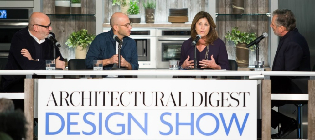 Find Out What to Expect from AD SHOW 2017!