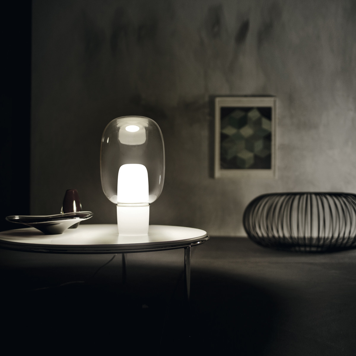 Top Lighting Brands That'll Be Showcasing Their Pieces at Salone del Mobile