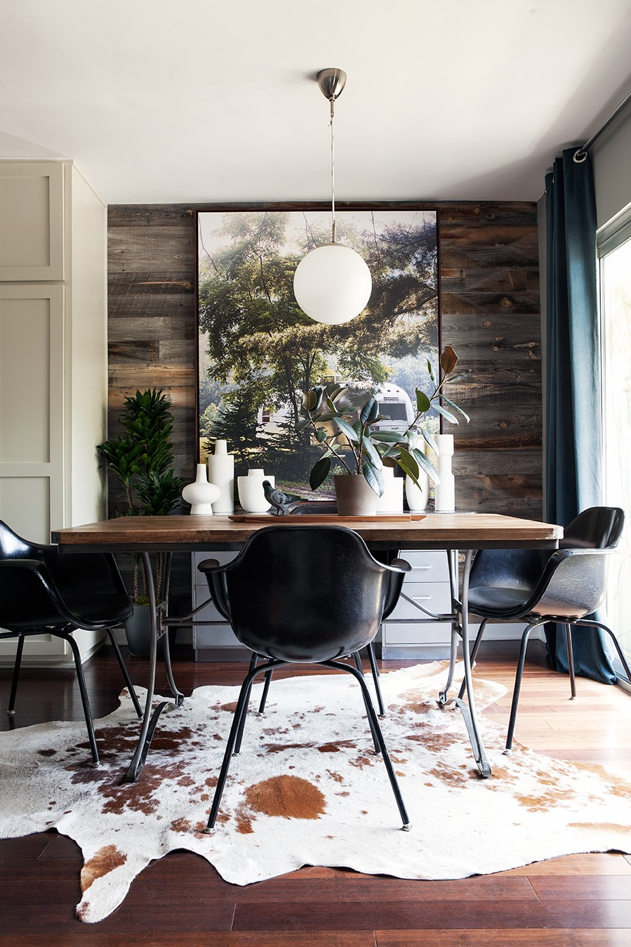 8 Mid-Century Related Things that Are Hot on Pinterest This Week