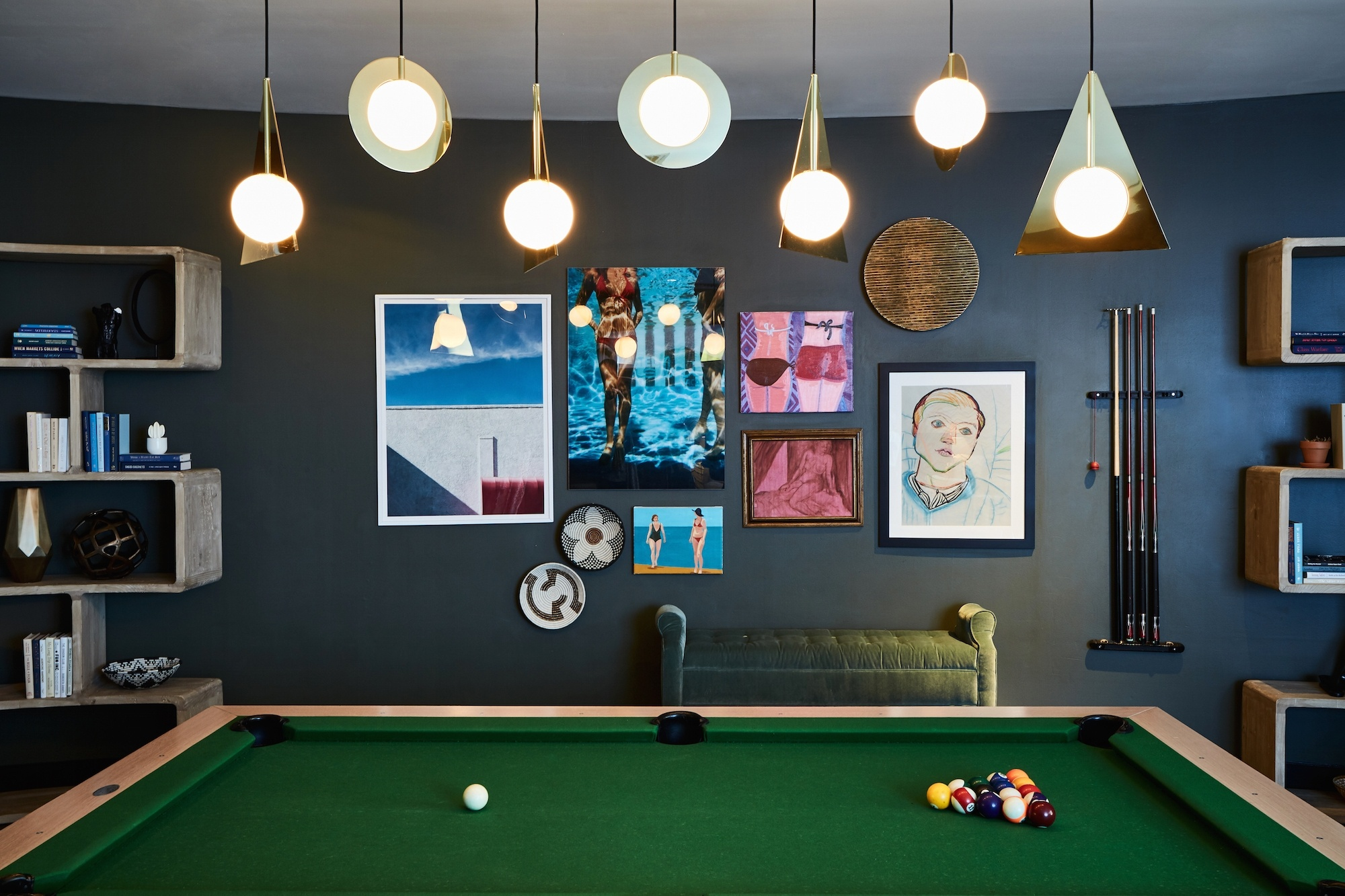 Discover Mid-Century Riviera Hotel in Palm Springs' Updated Look! Hotel in Palm Springs Discover Mid-Century Riviera Hotel in Palm Springs' Updated Look! Discover Mid Century Riviera Hotel in Palm Springs    Updated Look 10
