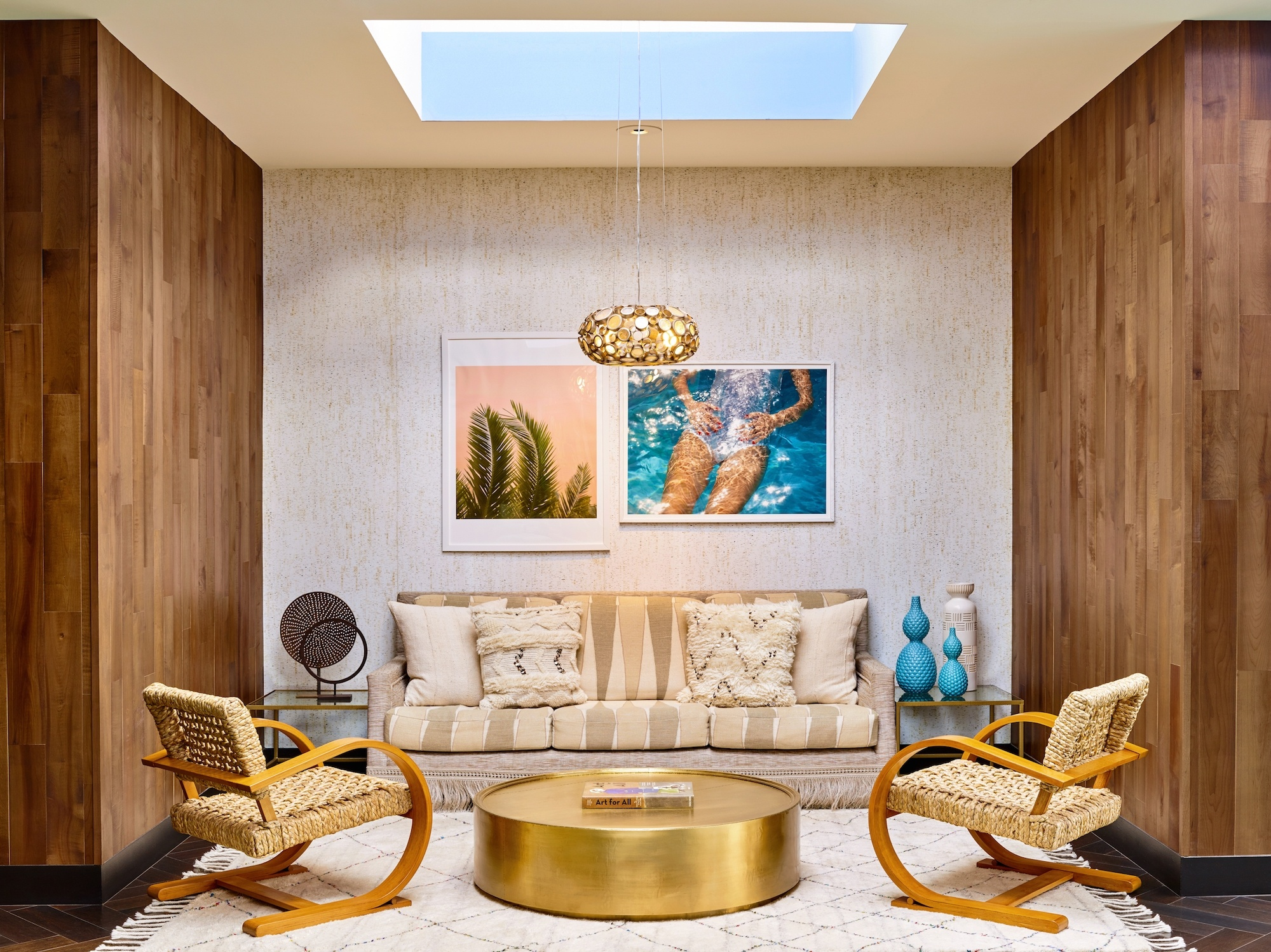 Discover Mid-Century Riviera Hotel in Palm Springs' Updated Look! Hotel in Palm Springs Discover Mid-Century Riviera Hotel in Palm Springs' Updated Look! Discover Mid Century Riviera Hotel in Palm Springs    Updated Look 4