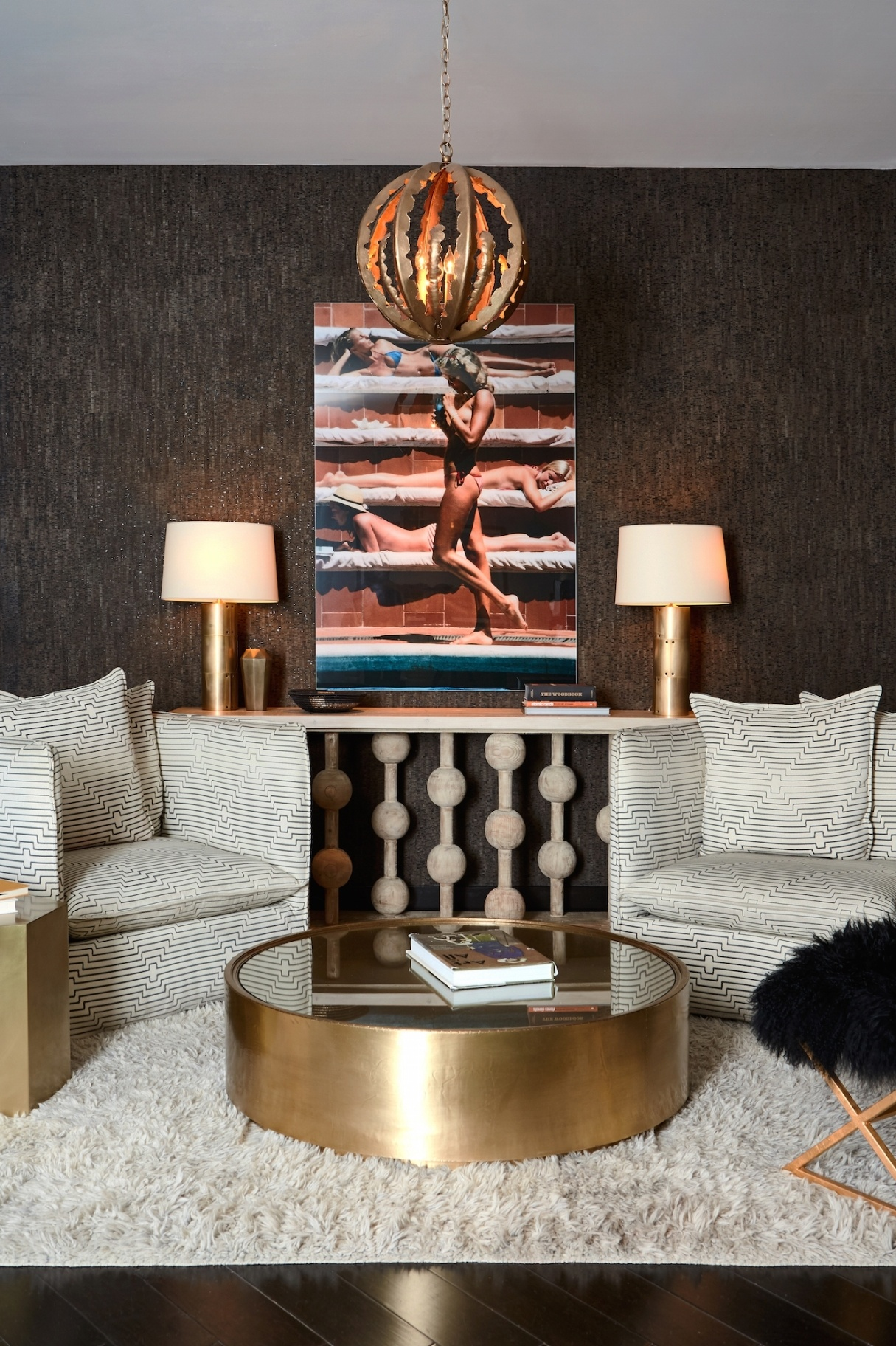 Discover Mid-Century Riviera Hotel in Palm Springs' Updated Look! Hotel in Palm Springs Discover Mid-Century Riviera Hotel in Palm Springs' Updated Look! Discover Mid Century Riviera Hotel in Palm Springs    Updated Look 6