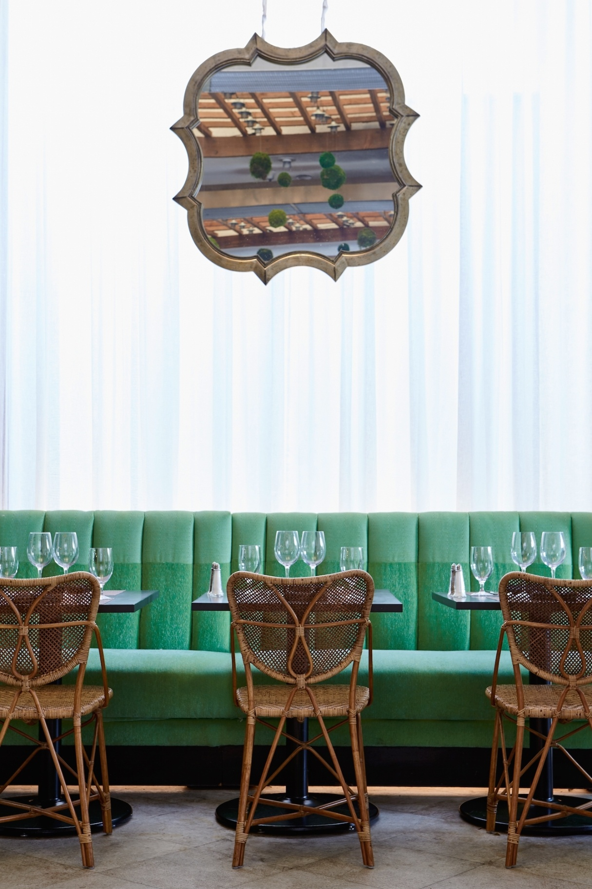 Discover Mid-Century Riviera Hotel in Palm Springs' Updated Look! Hotel in Palm Springs Discover Mid-Century Riviera Hotel in Palm Springs' Updated Look! Discover Mid Century Riviera Hotel in Palm Springs    Updated Look 8