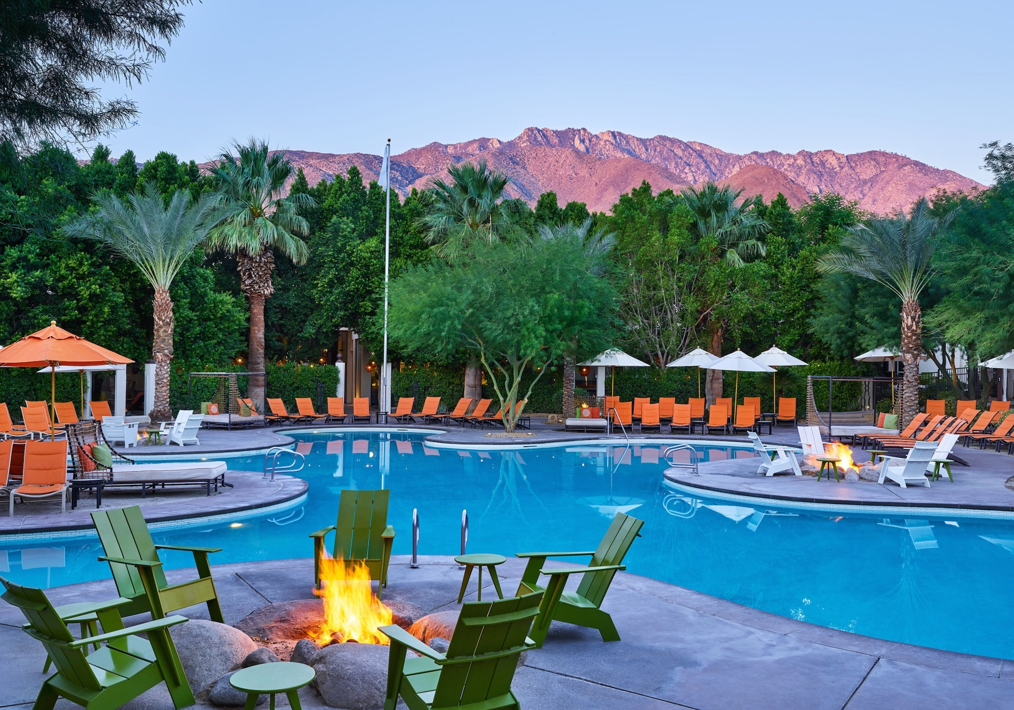 Discover Mid-Century Riviera Hotel in Palm Springs' Updated Look! Hotel in Palm Springs Discover Mid-Century Riviera Hotel in Palm Springs' Updated Look! Discover Mid Century Riviera Hotel in Palm Springs    Updated Look 9