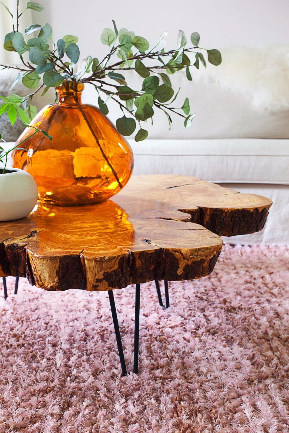 Interior Design Trends- Materials You Should Use in Your Home Decor