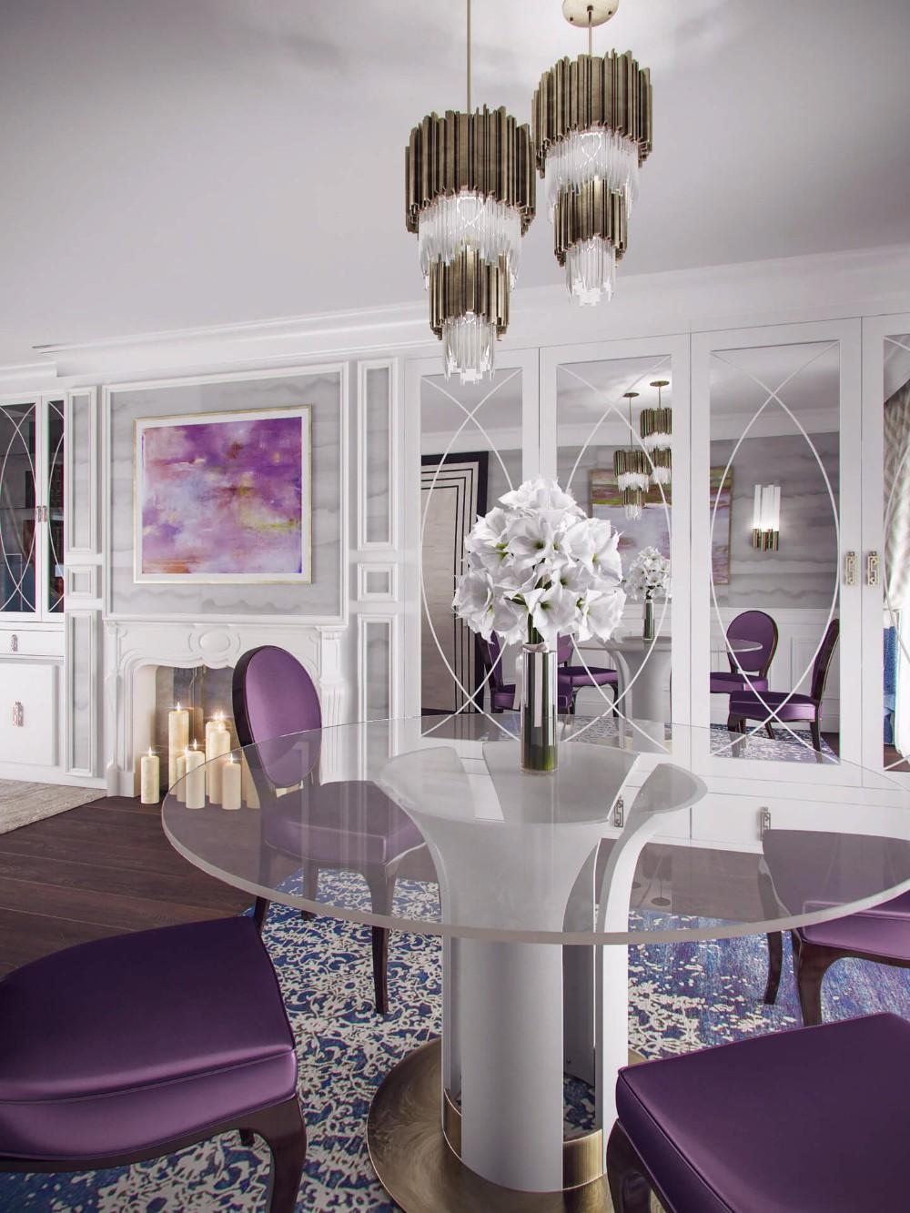 ... Interior Designer Viktoria Kiorsaku0027s Most Stylish Decor Secrets  Interior Designer Interior Designer Victoria Kiorsaku0027s Most Stylish ...