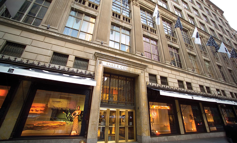 Louis Vuitton New York Saks 5th Ave Lifestyle   Ahoy Comics on dillard's map, hudson's map, flatiron building map, macy's map, kmart map, nordstrom map, lowe's map, petco map, rockefeller center map, kroger map, new york city map,