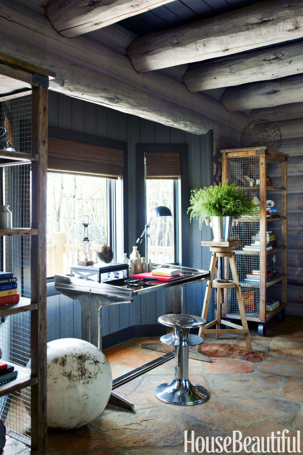 room of the week 10 home office decor ideas room of the week 10 home office decor ideas home office decor room of the