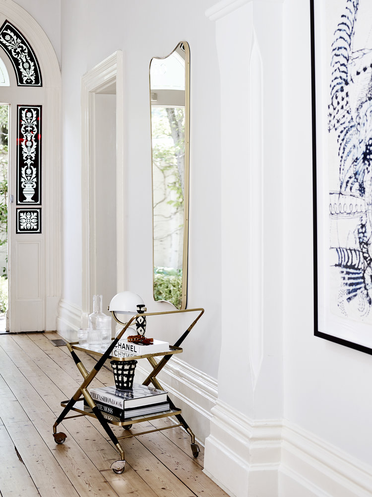Room of the Week- Formal Living Room Becomes Fashionably Edgy formal living room Room of the Week: Formal Living Room Becomes Fashionably Edgy Room of the Week Formal Living Room Becomes Fashionably Edgy 2