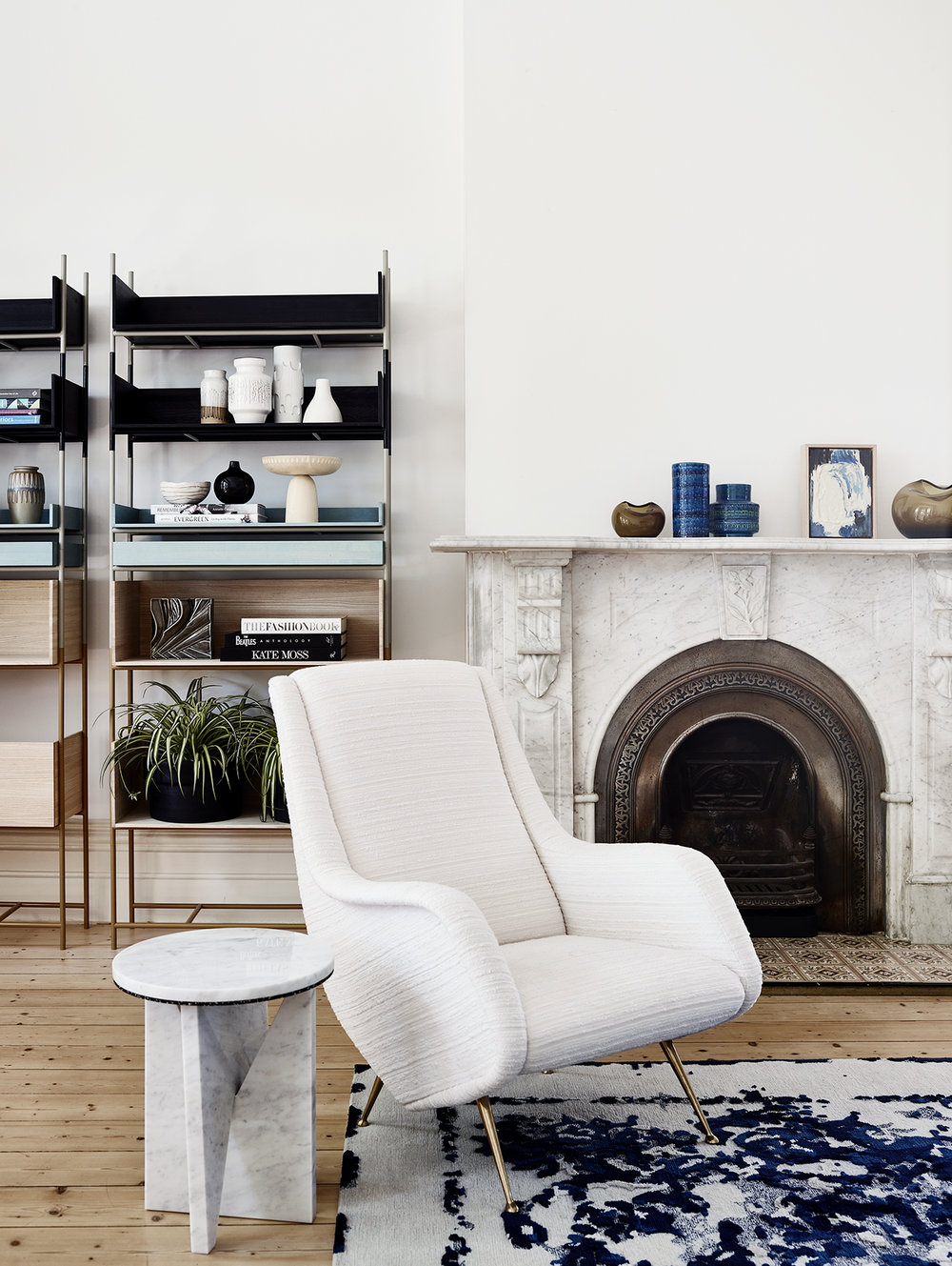 Room of the Week- Formal Living Room Becomes Fashionably Edgy formal living room Room of the Week: Formal Living Room Becomes Fashionably Edgy Room of the Week Formal Living Room Becomes Fashionably Edgy 3
