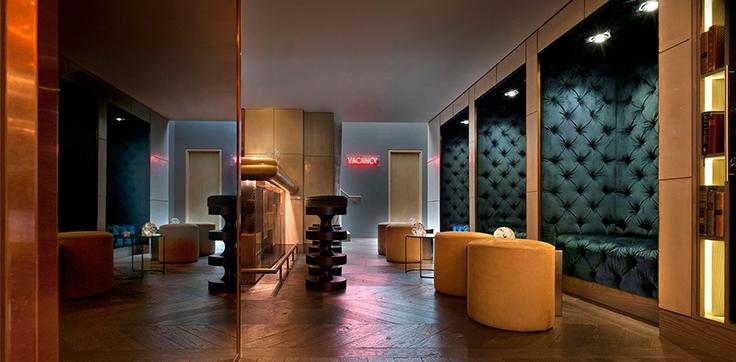 Inspiring interior design tips from tara bernerd for Tara louise interior decoration design