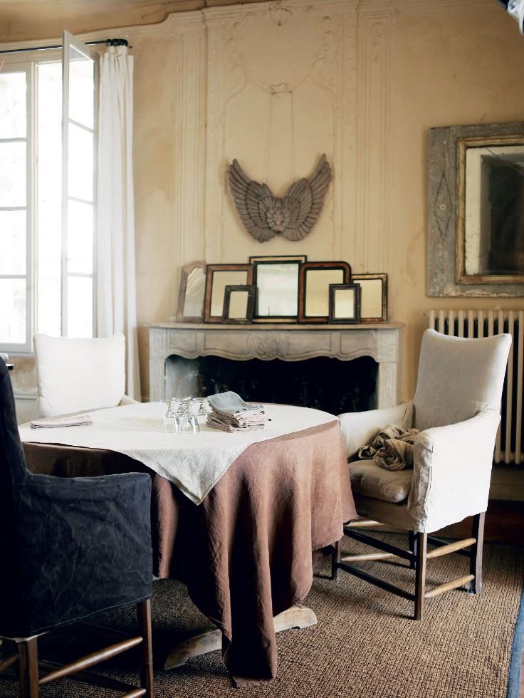 Create Your Own Interior Design Elegant Creating A Zen