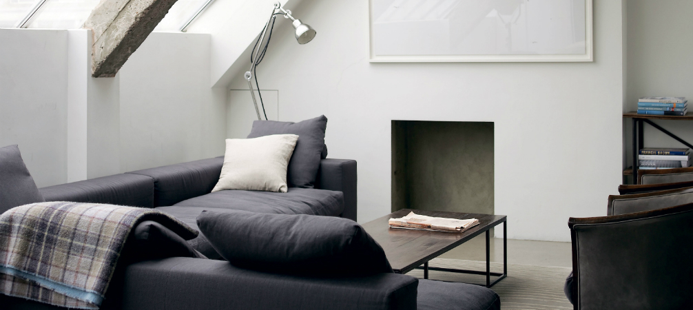 Follow These Simple Steps to Create Your Own Minimalist Home