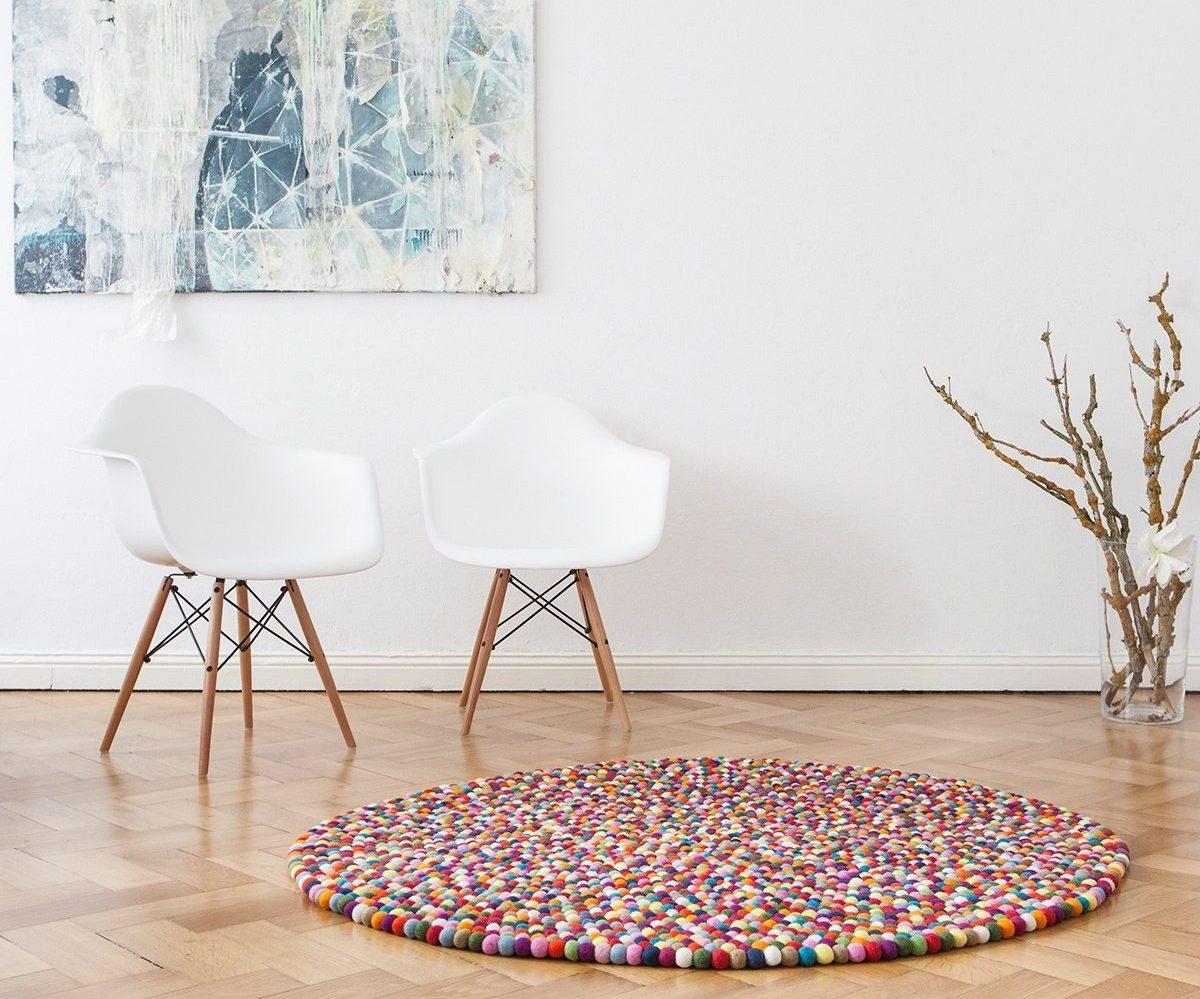 Lovely Market: Where to Shop if You Love Scandinavian Furniture