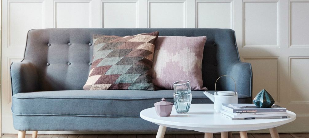 Lovely Market: Where to Shop Online if You Love Scandinavian Furniture
