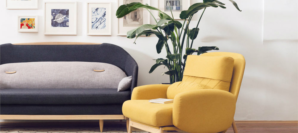 Mid-Century Modern Furniture by ziinlife That Will Change Your Life