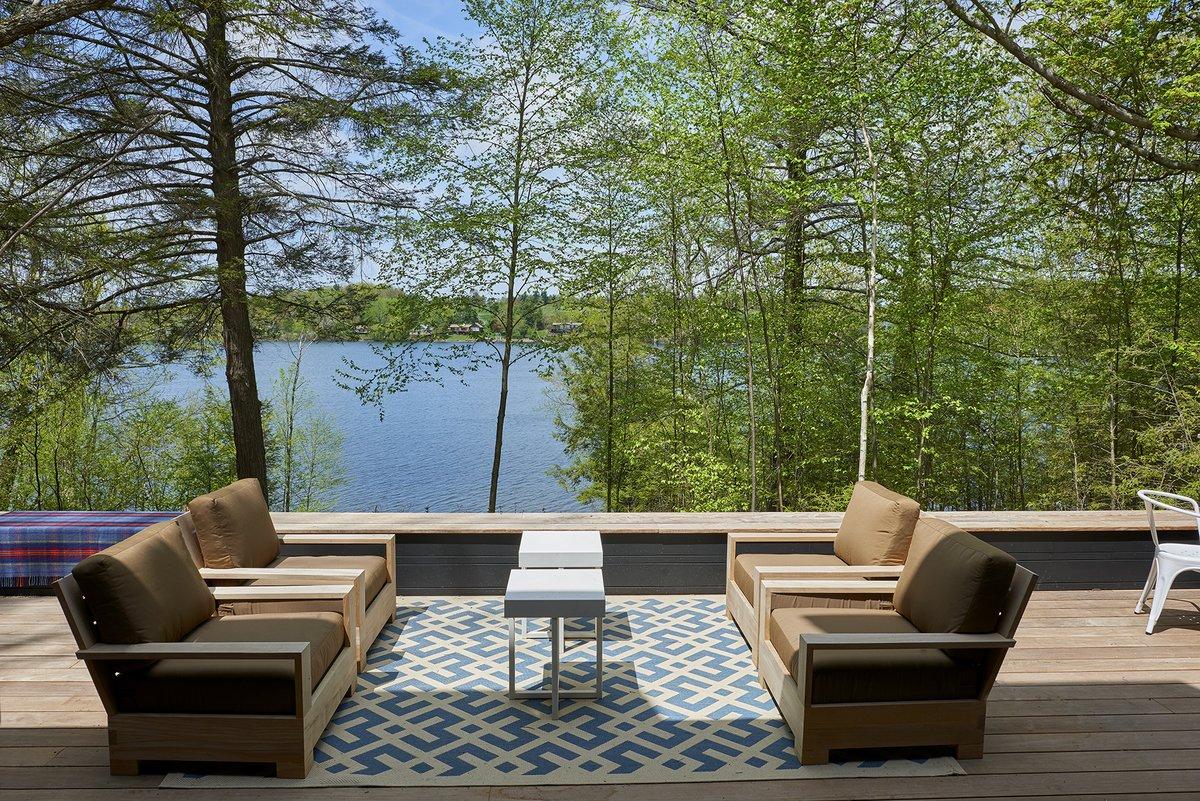 outdoor furniture trends. Summer 2017- Outdoor Decor Trends To Look Out For 2017: Outdoor. \u201c Furniture U