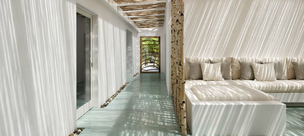 This Lifestyle Home in Comporta is the Perfect Summer Getaway