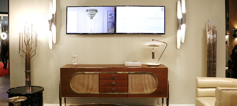 Why Salone del Mobile Was the Best Trade Show of The Year 12.
