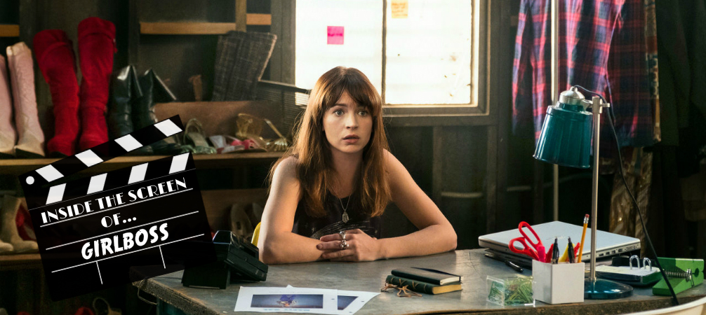 Inside the Screen- How Girlboss Is Rocking the Vintage World