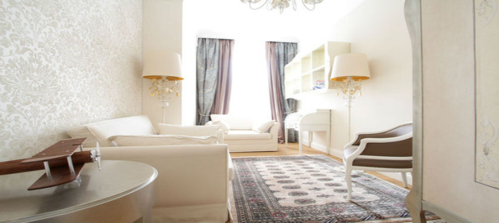 Meet Home Interiors and be amazed by their interior design projects!