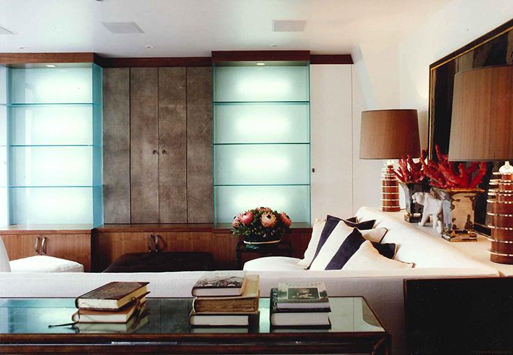 Meet The TOP Interior Designers In The UK Best Interior Designers Meet The  Best Interior Designers