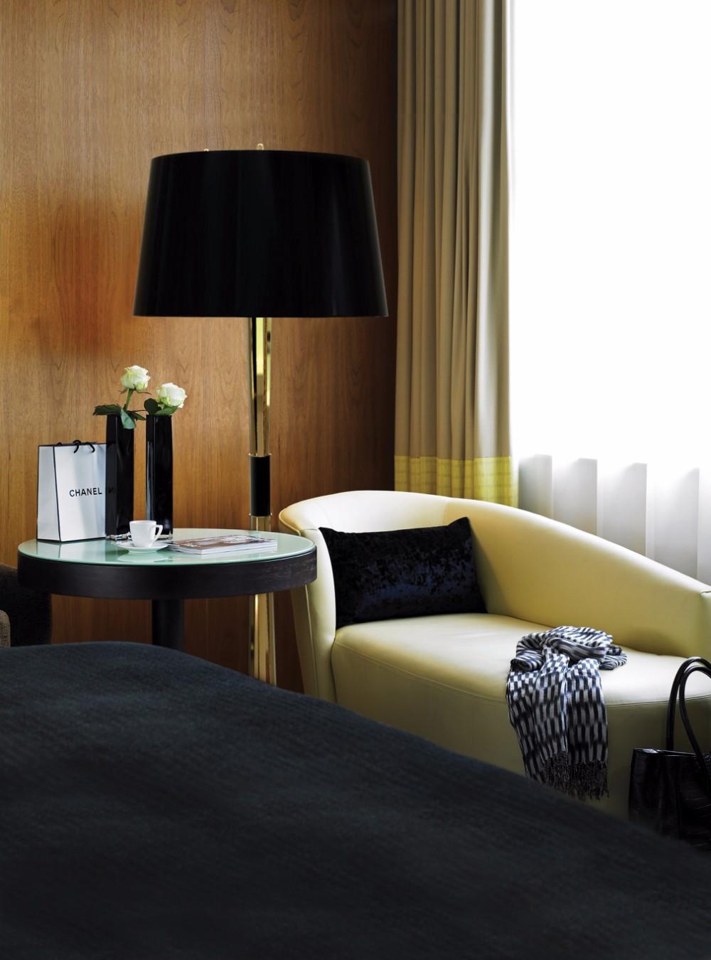 mid century lighting. midcentury lighting modern interior design mid century
