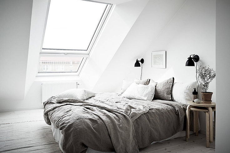... Swedish Home Features The Most Inspiring Interior Design Scandinavian Interior  Design Swedish Home Features The Most