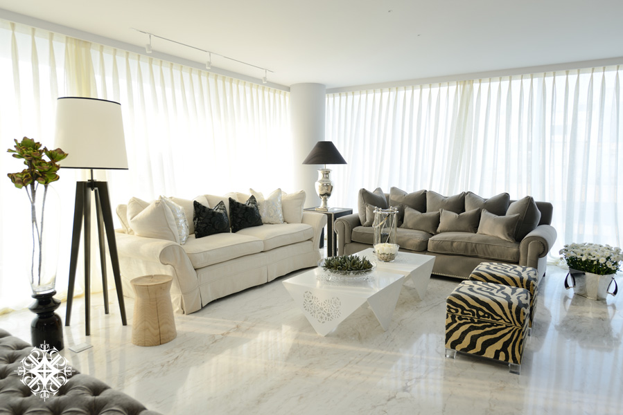 ... Why Sussanne Khan Is One Of The Top Interior Designers In India  Sussanne Khan Why Sussanne ...