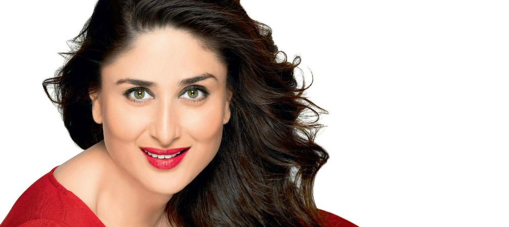 Why we Love Bollywood Actress Kareena Kapoor