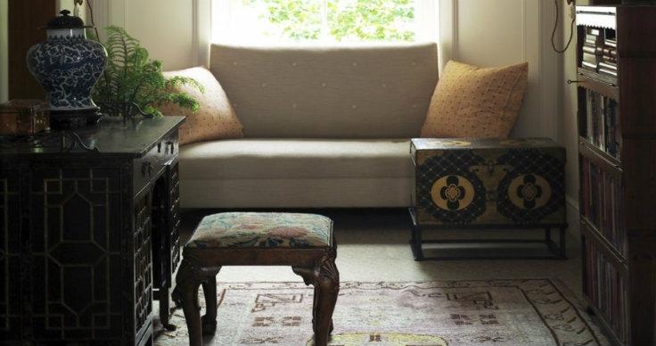 Meet The Best Interior Designers In UK