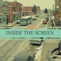 Inside the Screen- How Fargo TV Show Captured the 70's Feeling