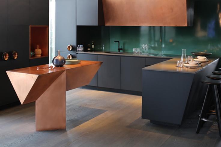 Meet The Best Interior Designers In The UK   Part II Best Interior Designers  Meet The ...
