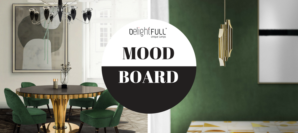 Mood Board Color Up Your Home Design With Green Medium Unique Blog