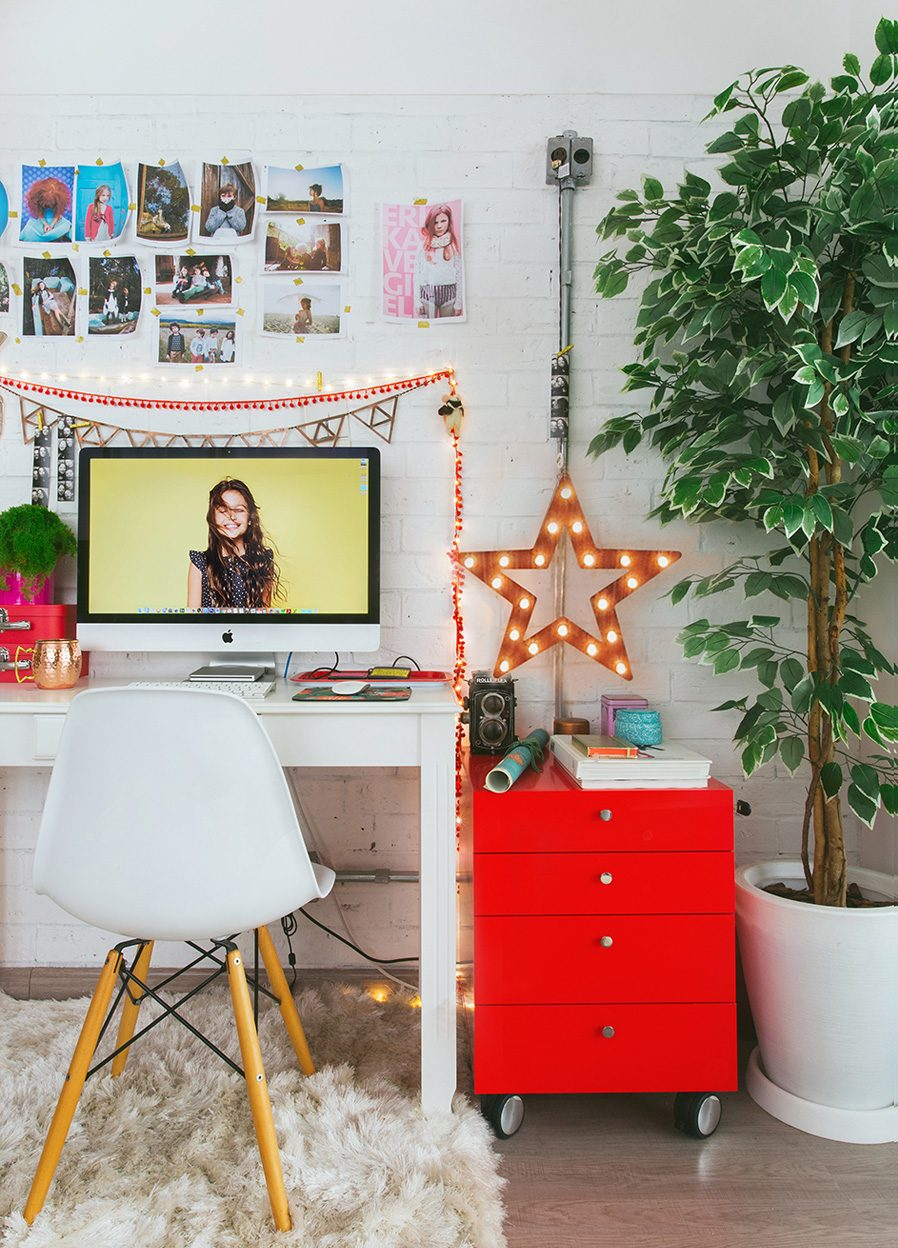 How To Make Your Room Look Summery