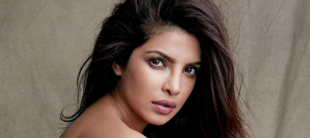 Priyanka Chopra- Everything You Need to Know About Her!