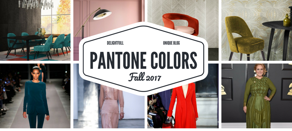 brace yourself pantone s top 10 fall 2017 colors are coming