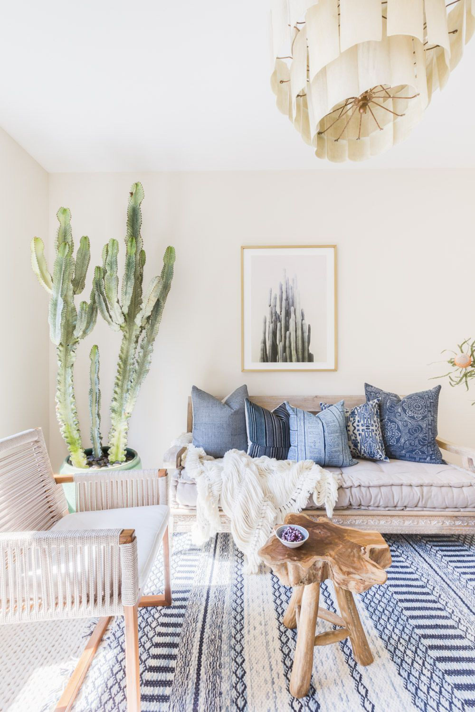 What\'s Hot on Pinterest: 5 Inspiring Modern Home Decor Ideas!