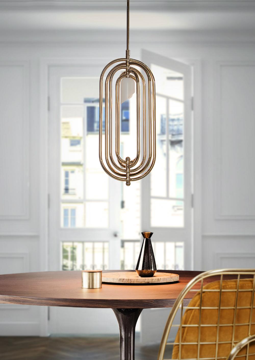 What's Hot on Pinterest- 5 Inspiring Modern Home Decor Ideas! modern home decor ideas What's Hot on Pinterest: 5 Inspiring Modern Home Decor Ideas! Whats Hot on Pinterest 5 Inspiring Modern Home Decor Ideas 3