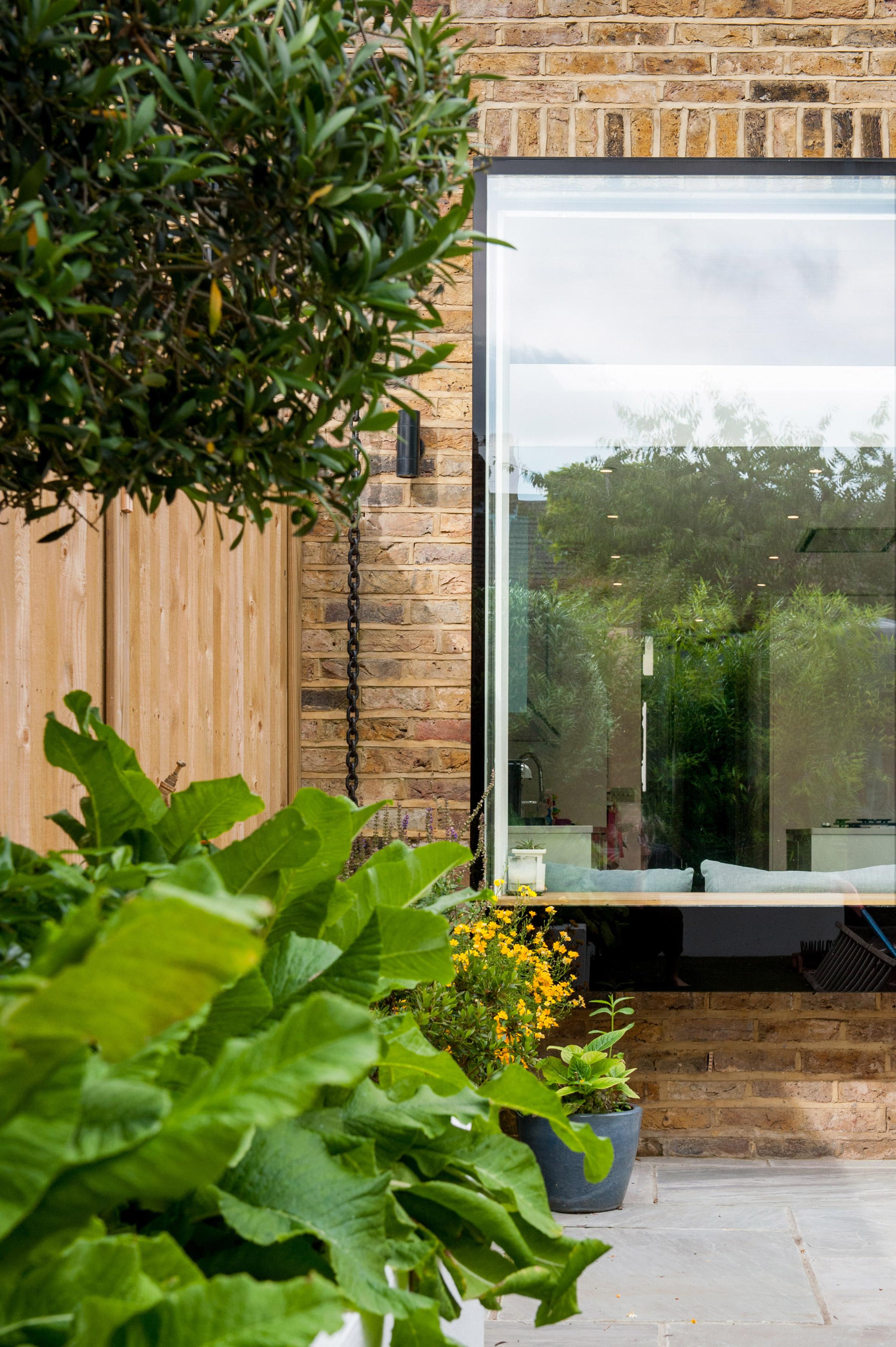 What's Hot on Pinterest- 5 Inspiring Modern Home Decor Ideas!
