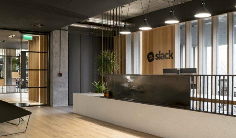ODOS Architects, Interiors architects, London, UK, interior design, minimal style, monochrome colors, office design, unique designs