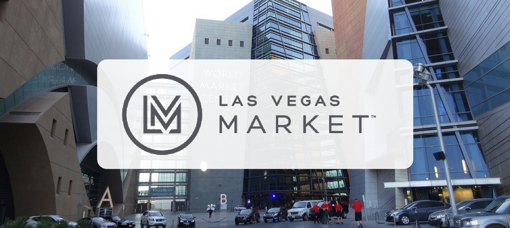 Las Vegas Market Is Happening And This Is What We Know