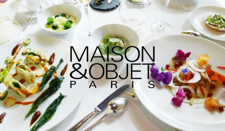 M&O 2017 Top Restaurants in Paris for Design Lovers 8 (2)