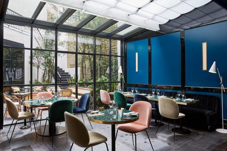Beautiful fabulous maison et objet mustsee places in paris for design lovers with maison designe with decoration design maison