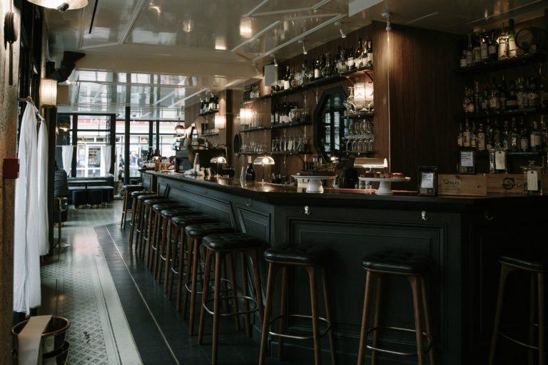 Maison et Objet: Must-See Places in Paris for Design Lovers